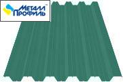 НС-35х1000-А.png
