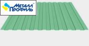 С-10x1100-А,В.png