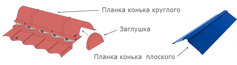 konki.png